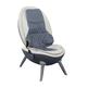 Chaise de massage«Capsule»