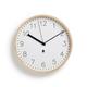 Horloge «Brigette»