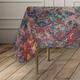 Linges de table collection«Morocco»