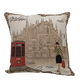 Coussin « Milano »