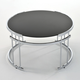Table d'appoint « Talia »