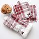 Textiles de cuisine collection«Archer»
