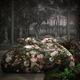 Literie collection«Fleur»par Essenza