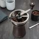 Moulin à café de précision Peugeot«Kronos»