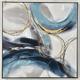 Tableau«Swirls»