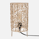 Lampe de table«Yaeko»