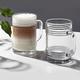 Ensemble de 4 tasses Pasabahce en verre