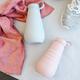 Collection de bouteilles d'eau«Stojo»