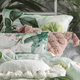 Literie collection « Glasshouse » par Linen House