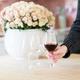 Ensemble de 6 verres à porto « Expert Tasting » par Spiegelau