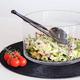 Bol à salade « Simplicity » par Artland