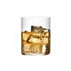 Verres à Whisky « H20 » par Riedel