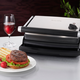Grille-panini Breville