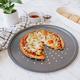 Plaque à pizza par La Pâtisserie