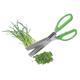 Ciseaux à fines herbes