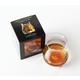 Verre à whisky canadien « Glencairn »