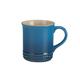 Tasse à café par Le Creuset
