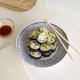 Rouleau à sushi en silicone Luki Lékué