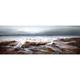 Tableau « High Tide Framed »