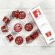 Boîte de 10 capsules à café Intenso ECaffe
