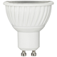 50 Watt Equivalent Tesler 7 Watt LED Dimmable GU10 Bulb
