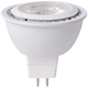 50 Watt Equivalent Tesler 7 Watt LED Dimmable MR16 Bulb