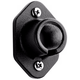 Kichler Black Tree/Surface Low Voltage Mounting Bracket