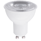 50W Equivalent 6.5W 2700K Dimmable LED GU10 MR16 Bulb