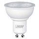 50W Equivalent 6W LED Dimmable GU10 MR16 Bulb