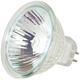 20 Watt MR16 Clear Bulb