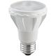9 Watt ENERGY STAR® Medium Base PAR20 LED Light Bulb