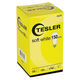 Tesler 150 Watt Soft White A21 Light Bulb
