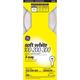 GE 3-Way 100-200-300 Watt Mogul Base Light Bulb
