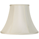Imperial Collection™ Creme Lamp Shade 7x14x11 (Spider)