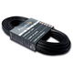14 Gauge 100 Feet Outdoor Landscape Wire