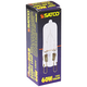 Satco 60 Watt G9 120 Volt Frosted Halogen Light Bulb