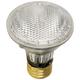 Tesler 39 Watt PAR20 Narrow Flood Light Bulb