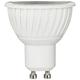 35 Watt Equivalent Tesler 5 Watt LED Dimmable GU10 Bulb