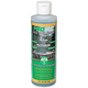 Protec 8 Oz Fountain - Statuary Scale/Stain Water Treatment