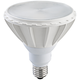 120W Equivalent 15W LED Dimmable ENERGY STAR® PAR38 Bulb