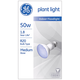 50 Watt Plant Grow Reflector Light Bulb