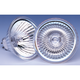 Sylvania 35-Watt 40 degree MR-16 Halogen Flood