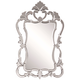 Howard Elliott Contessa 43 inch High Venetian Style Mirror