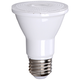 75W Equivalent 7W LED Dimmable Standard Par20 Bulb