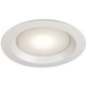 Juno 6 inch Line Voltage Wet Location Recessed Light Trim