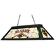 Billiards Green Tiffany-Style 44 inch Wide Island Chandelier