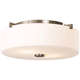 Feiss Sunset Drive 13 1/2 inch Wide Ceiling Light Fixture