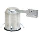 LED Air Tight 5 inch Dedicated Remodel ICAT Housing