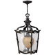 Hinkley Sorrento Collection 24 inch High Outdoor Hanging Light