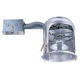 Elco 6 inch Airtight IC Remodel Housing
